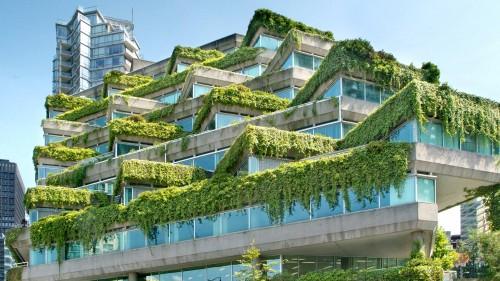 evergreen-building
