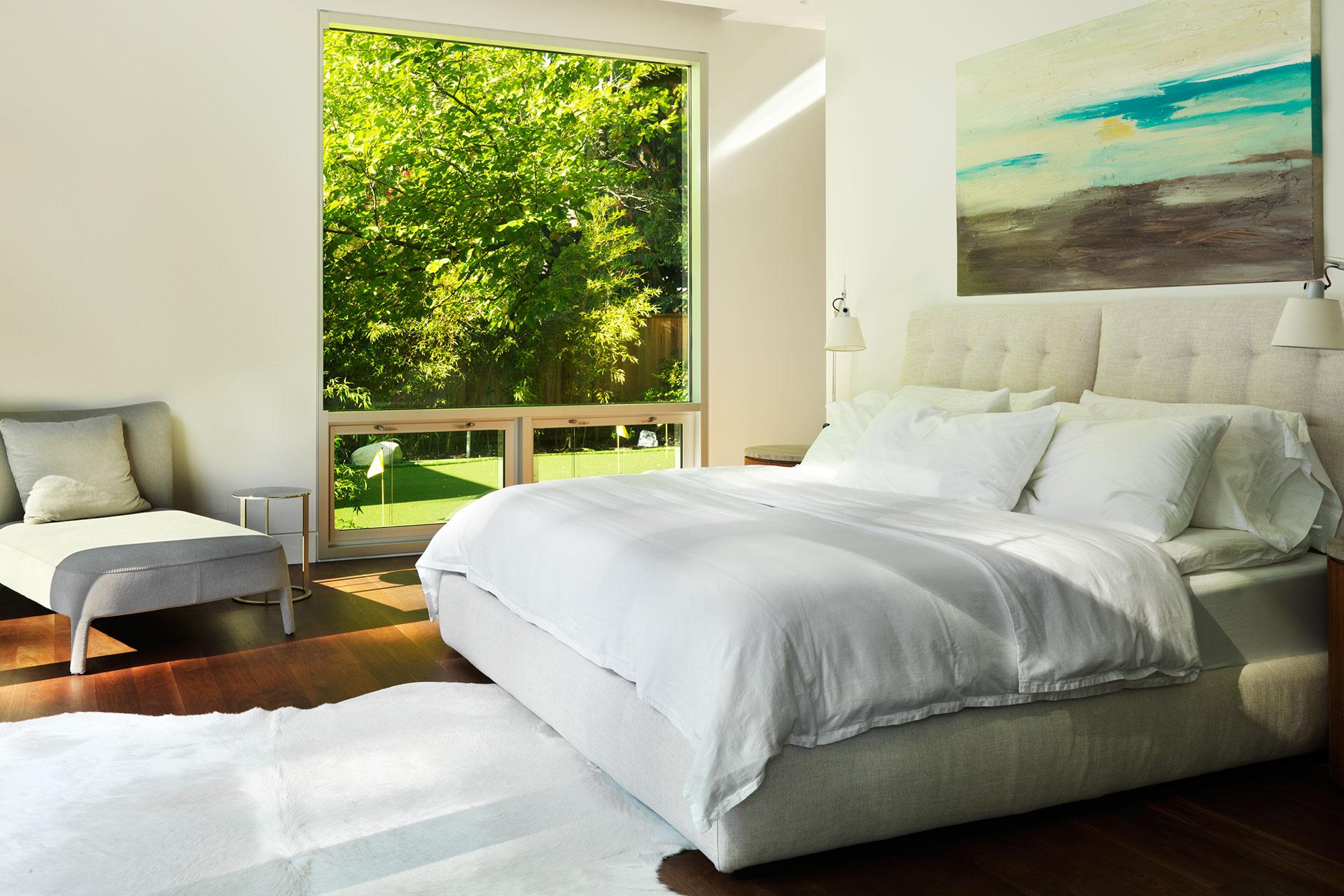 100 Home Studio Design Associates Best 25 Loft