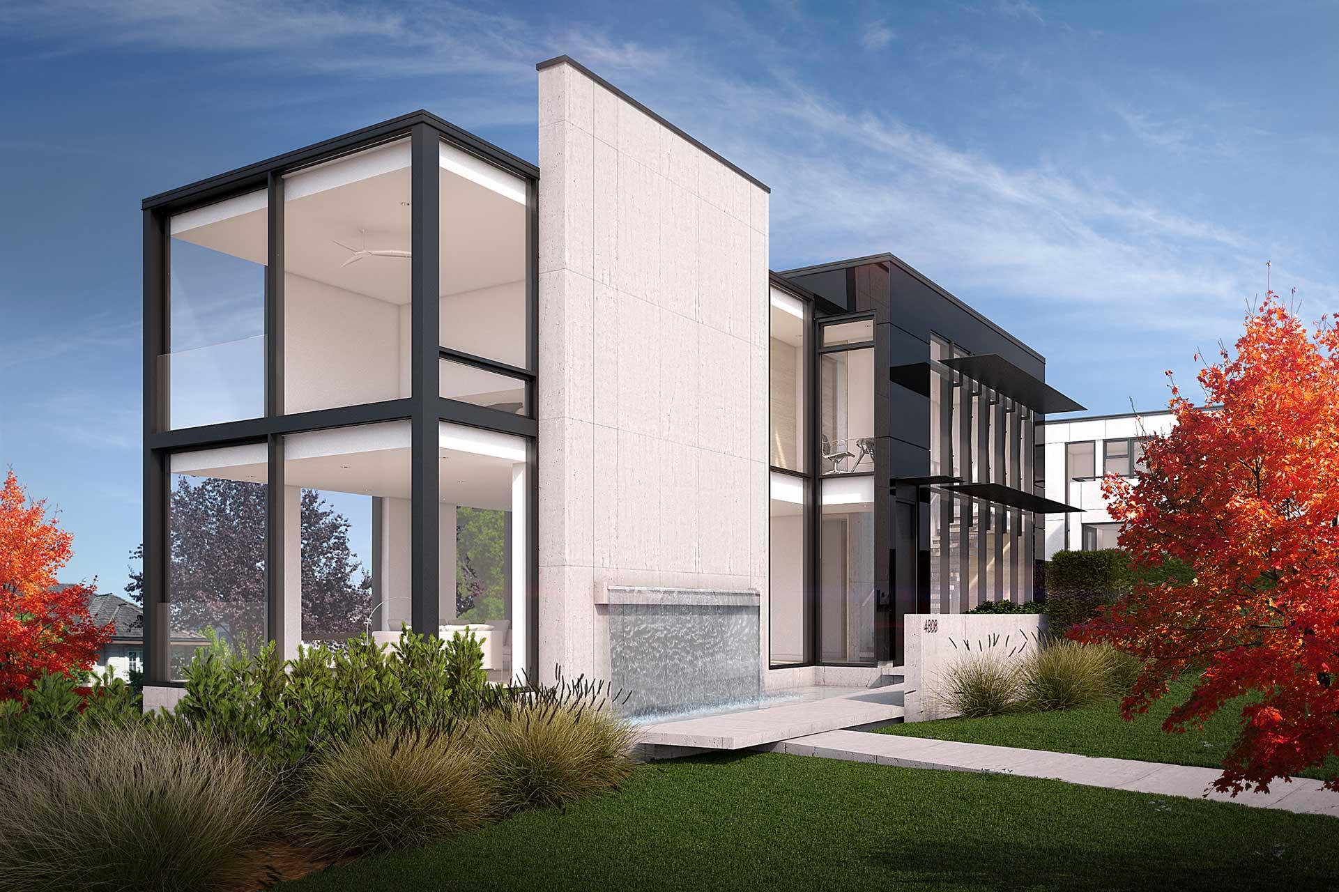 100 home studio design associates 100 home studio
