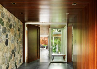 Cedarhurst-interior-design