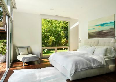 Cedarhurst-interior-design1