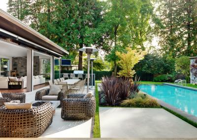 Cedarhurst-interior-design10
