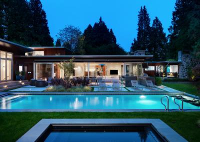 Cedarhurst-interior-design11