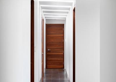 Cedarhurst-interior-design2