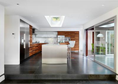 Cedarhurst-interior-design4