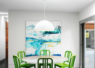 Cedarhurst-interior-design5