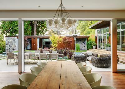 Cedarhurst-interior-design6