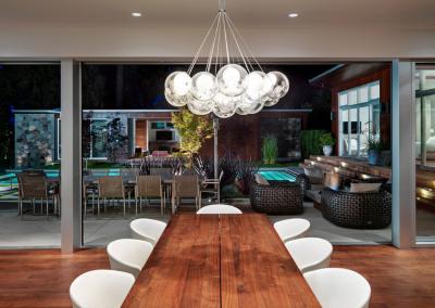 Cedarhurst-interior-design7
