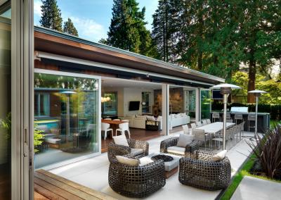Cedarhurst-interior-design9