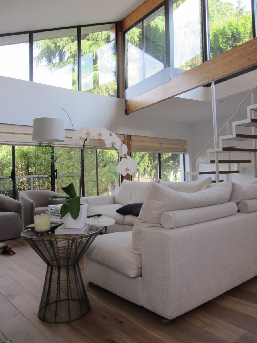 townhome-interior-design-livingroom2