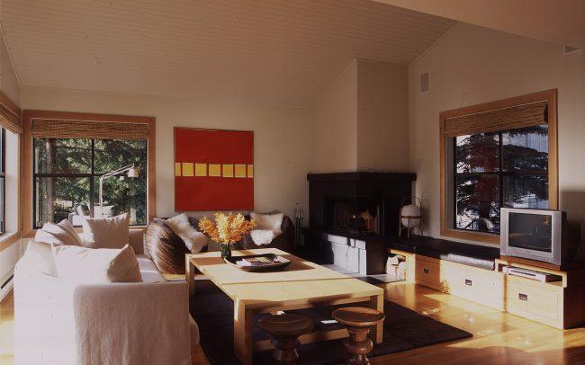 whistler-cabin-interior-design