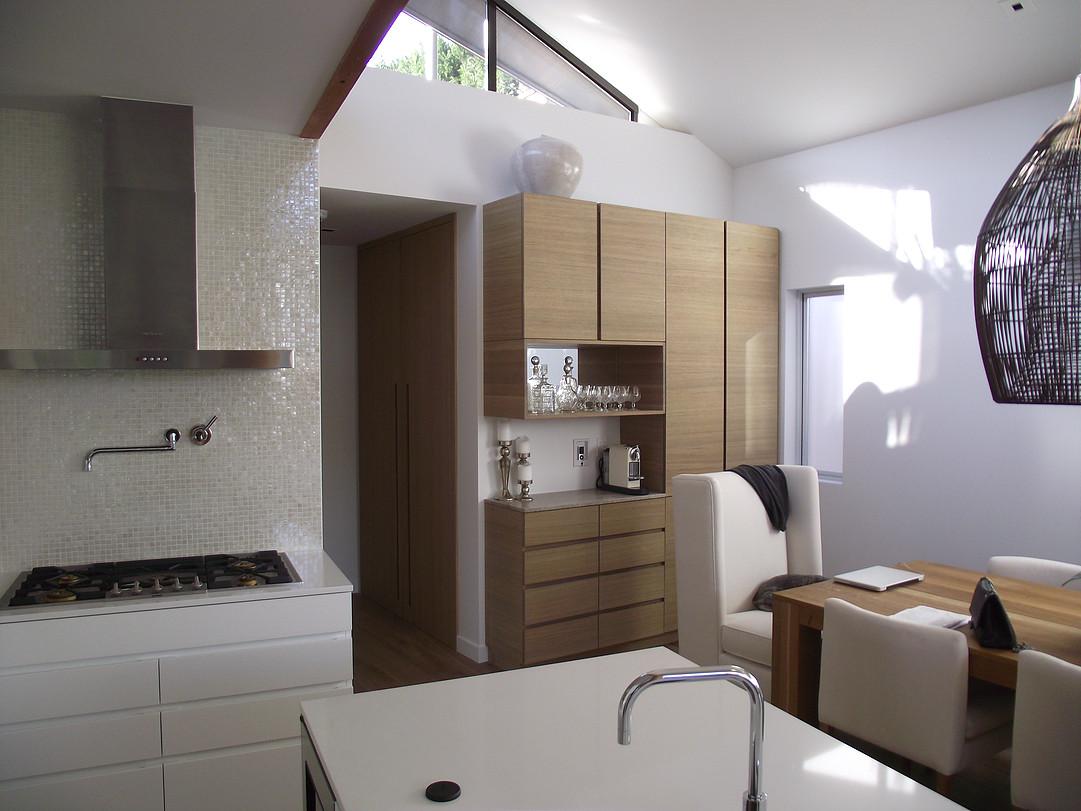 maple-dining-interior-design