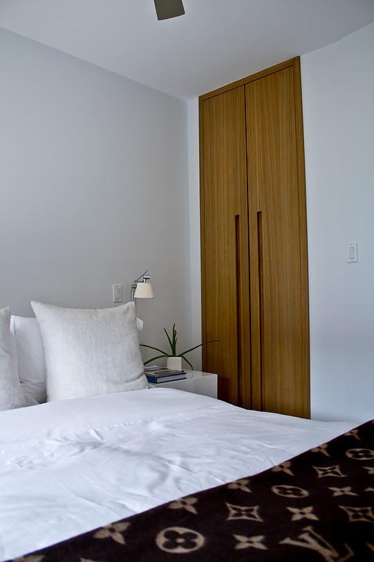 townhome-interior-design-bedroom