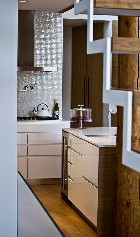 townhome-interior-design-kitchen