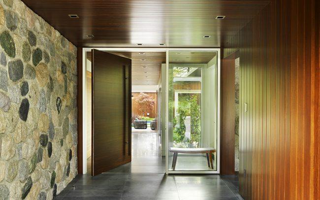 cedarhurst HDA Design