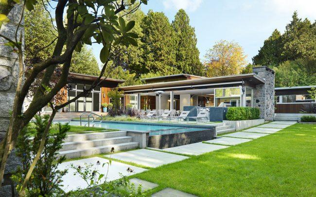 cedarhurst HDA Design 2