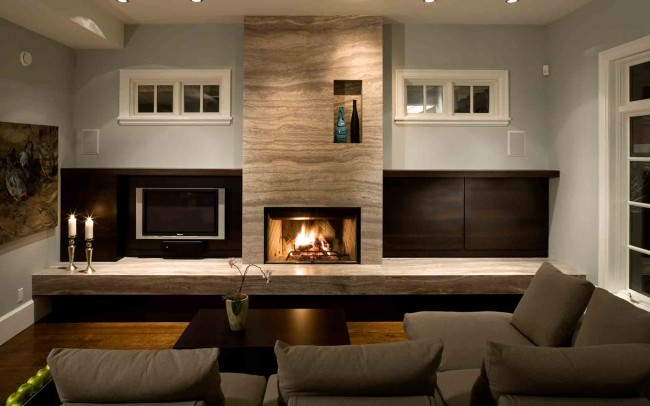 angus-street-interior-design
