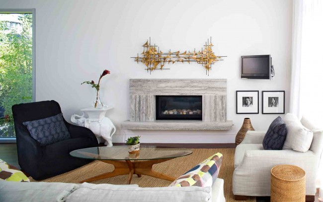 marguerite-south-interior-design2
