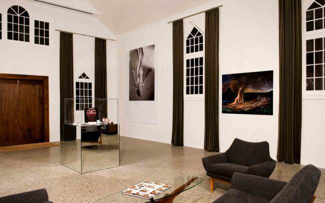church-conversion-interior-design3