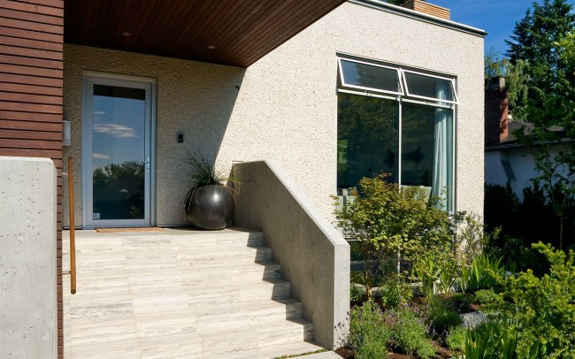 marguerite-south-exterior-HDA-Design