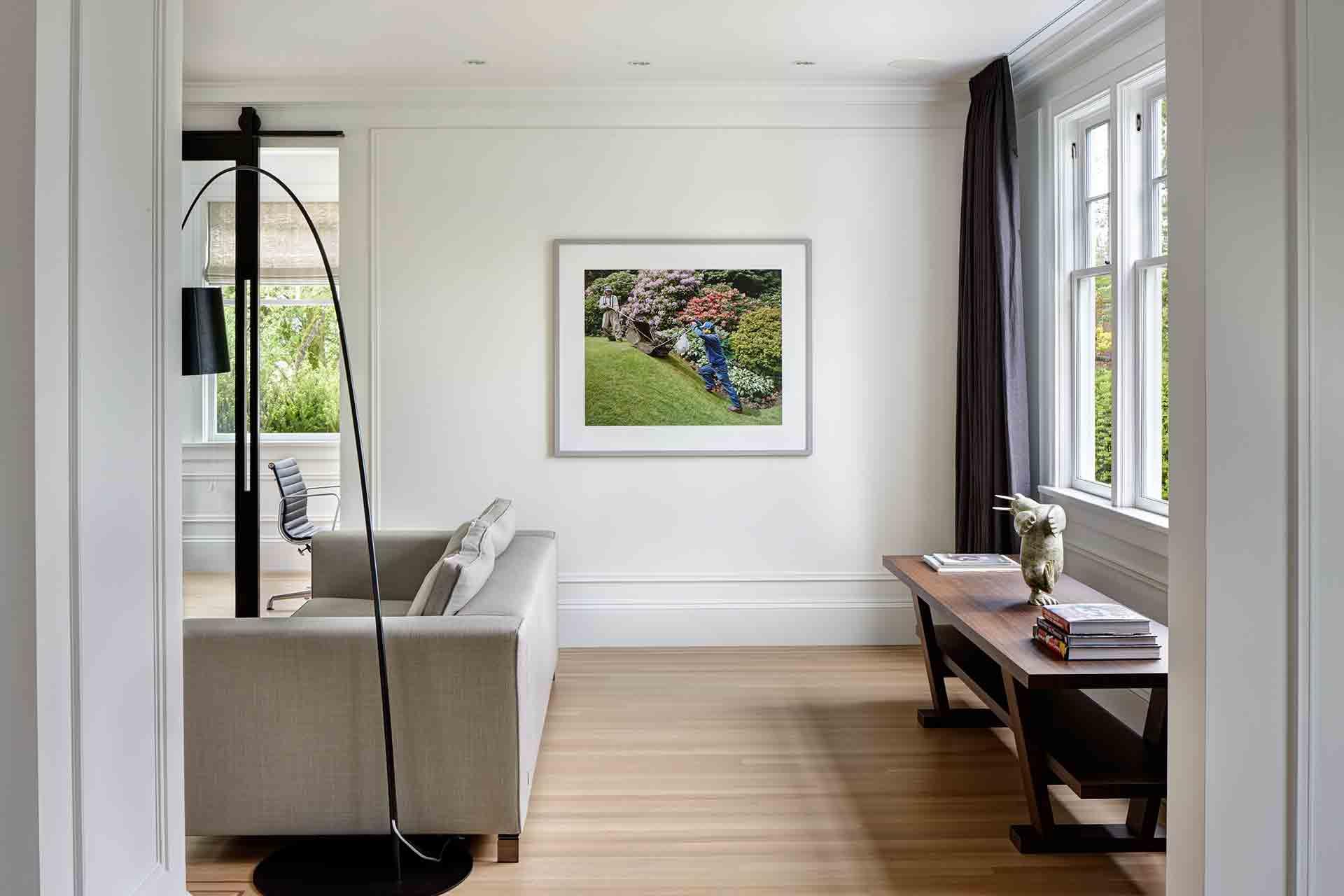pine-interior-design6
