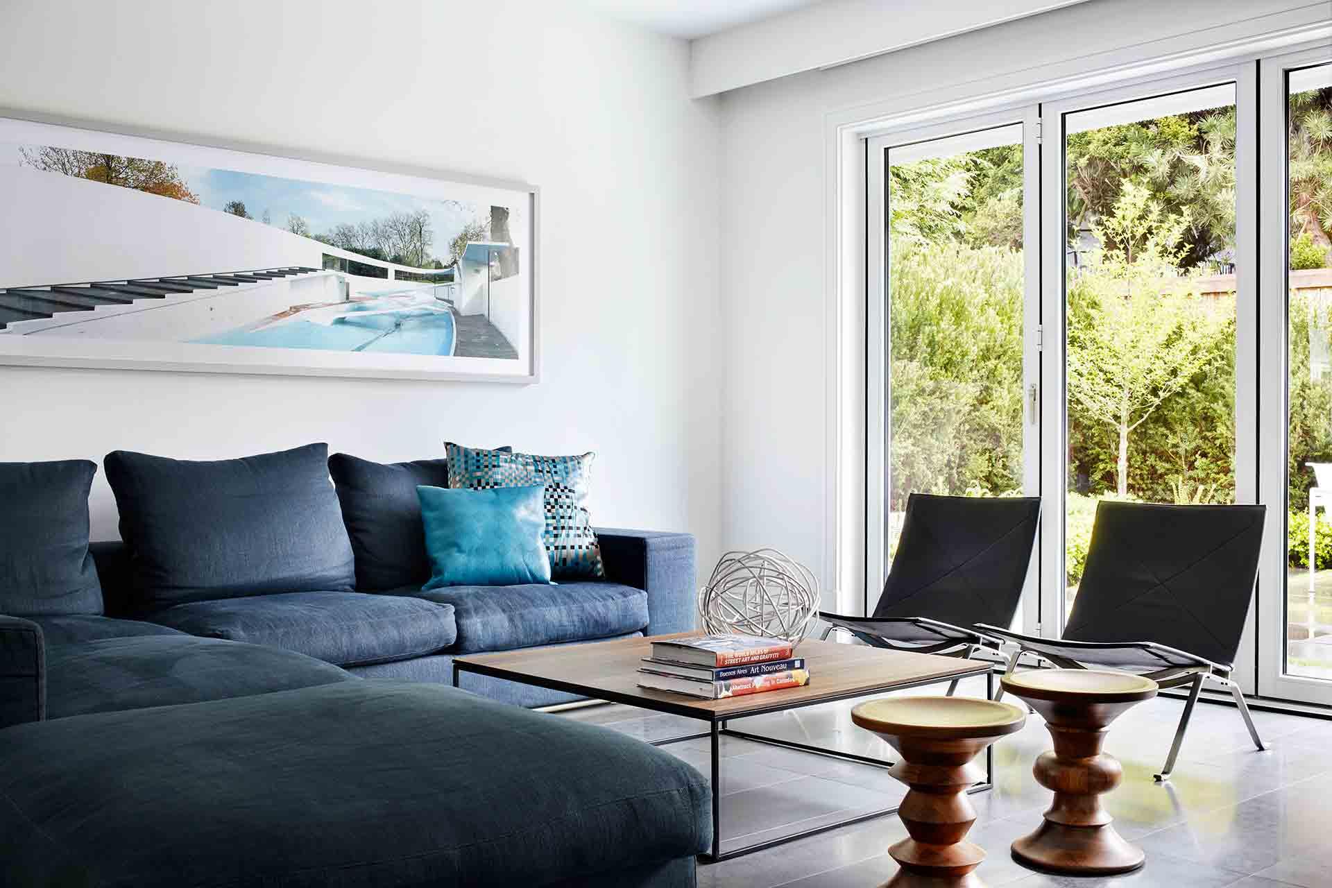 pine-interior-design2