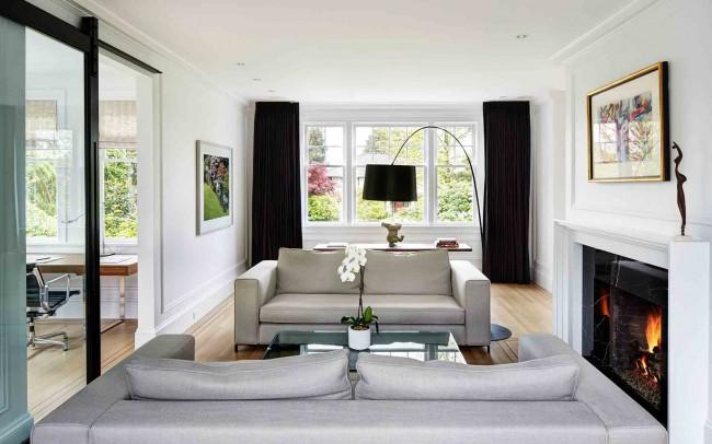 pine-interior-design4