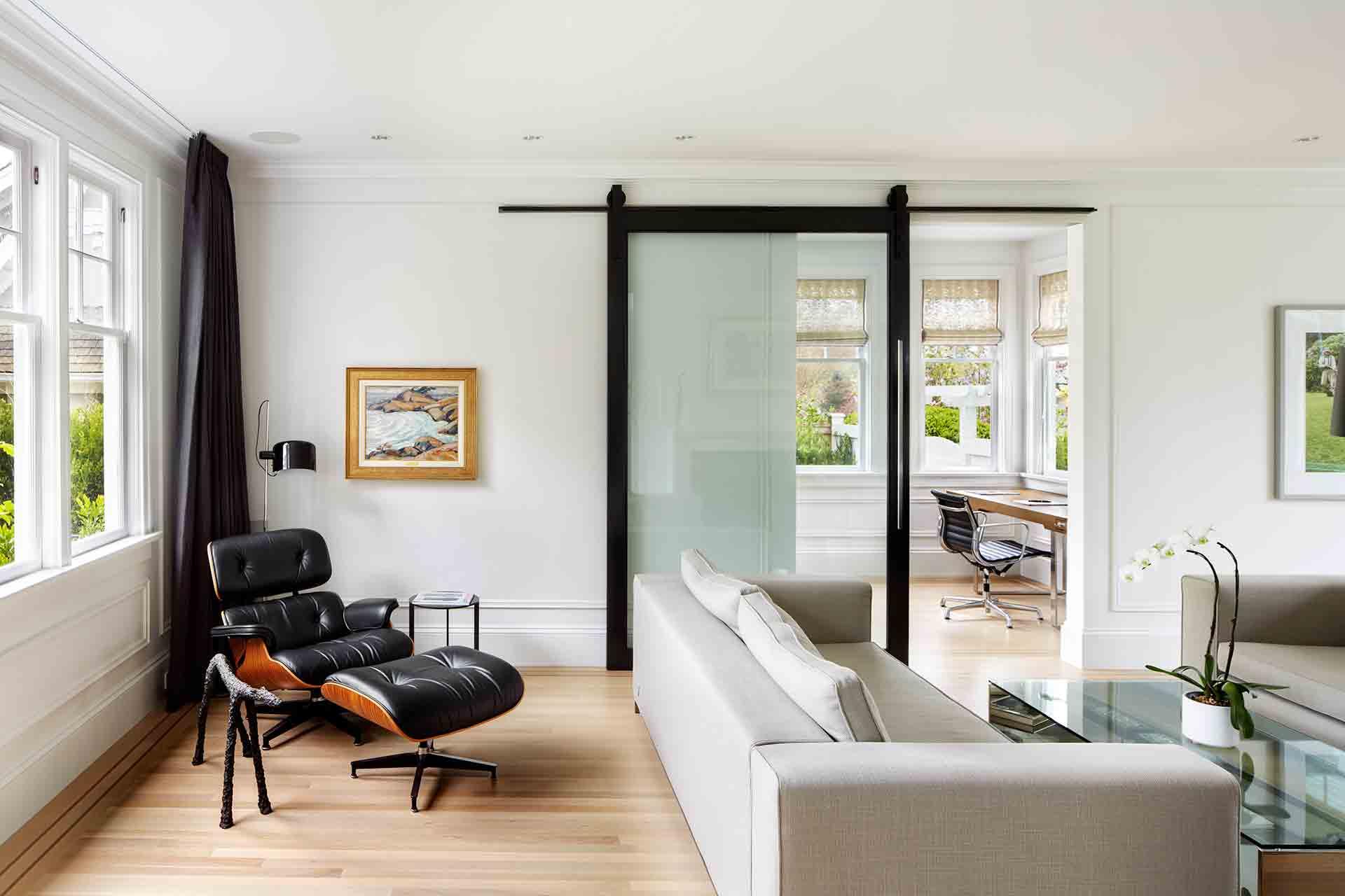 pine-interior-design3