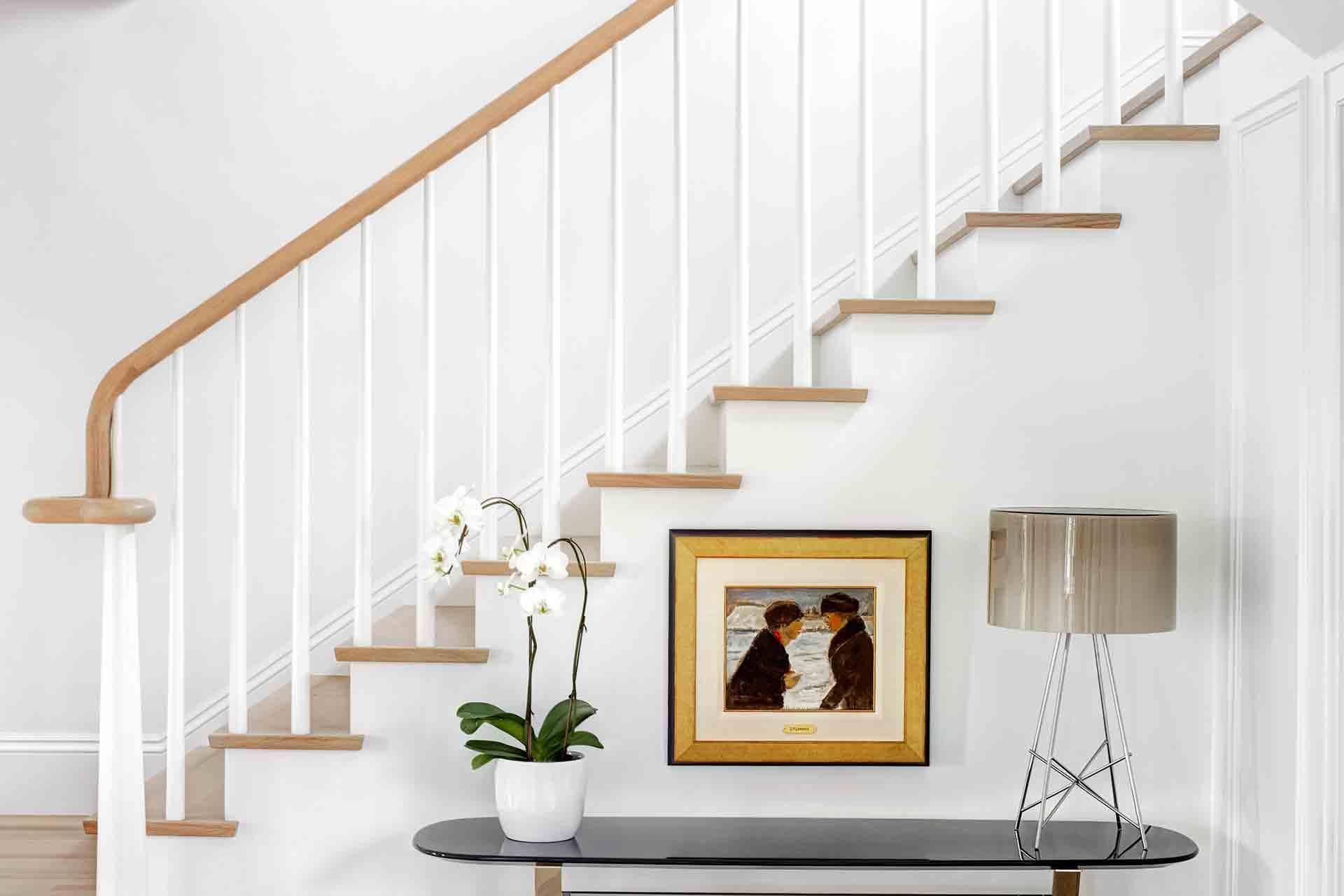 pine-interior-design