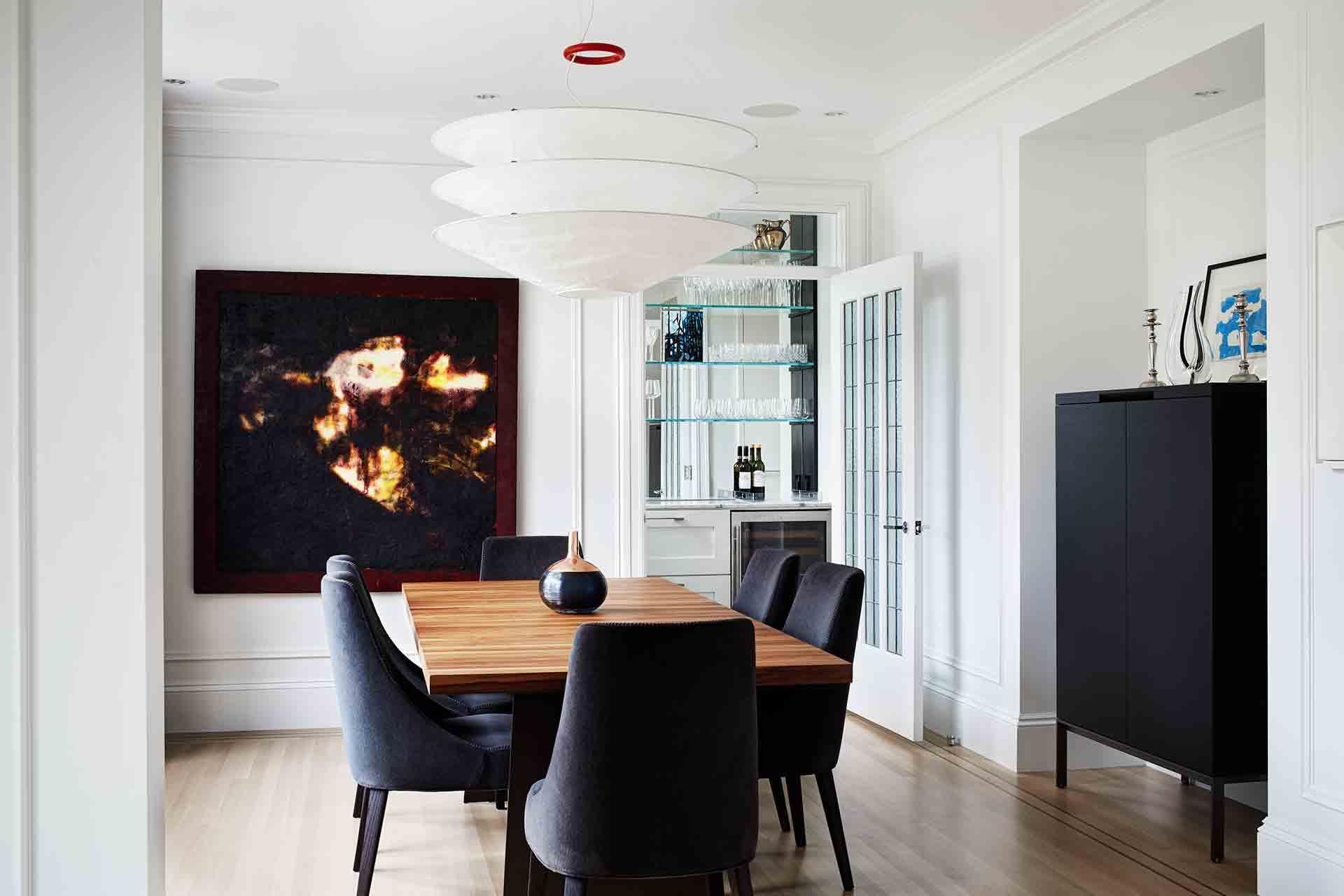 pine-interior-design-dining2