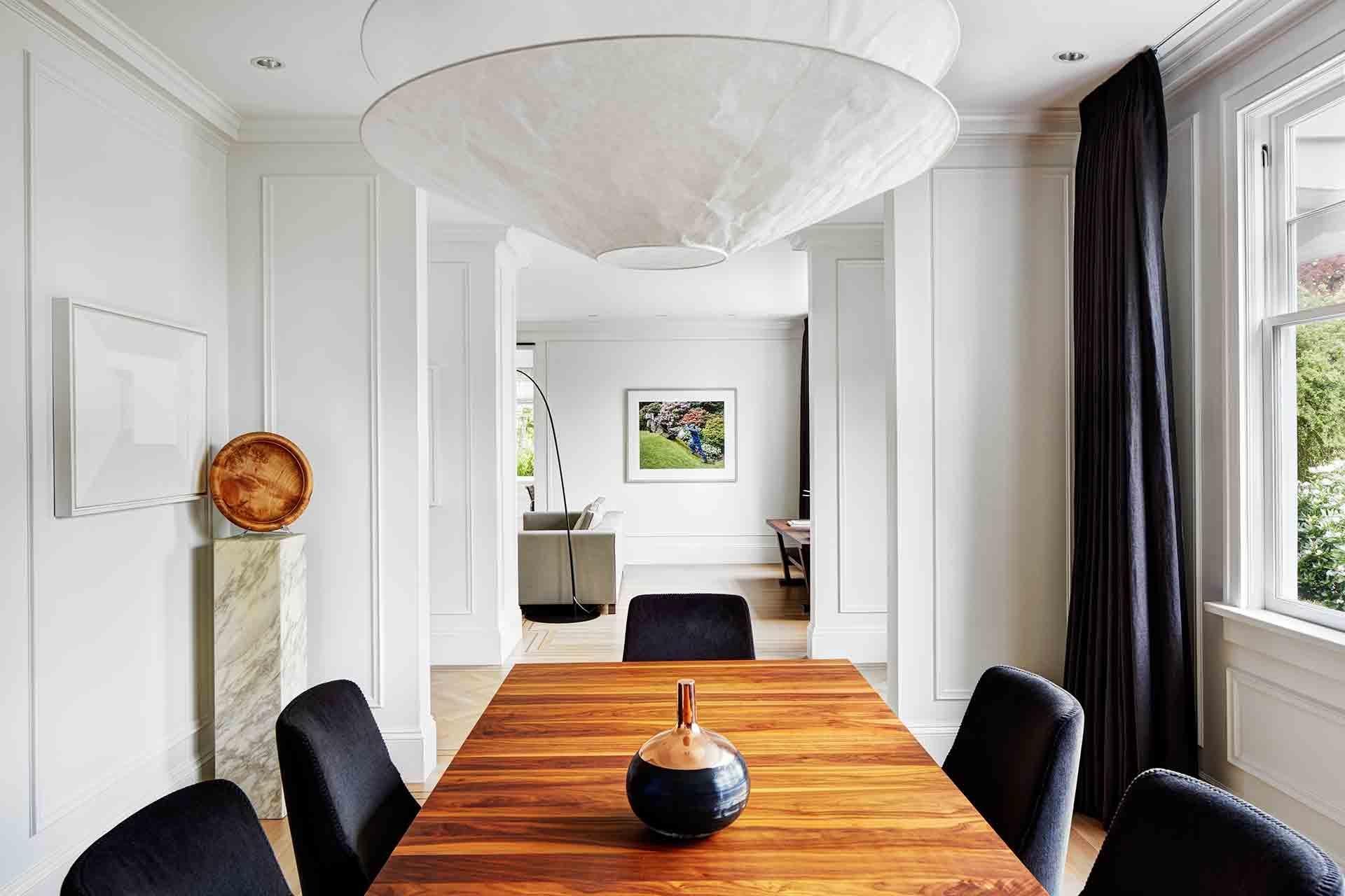 pine-interior-design-dining