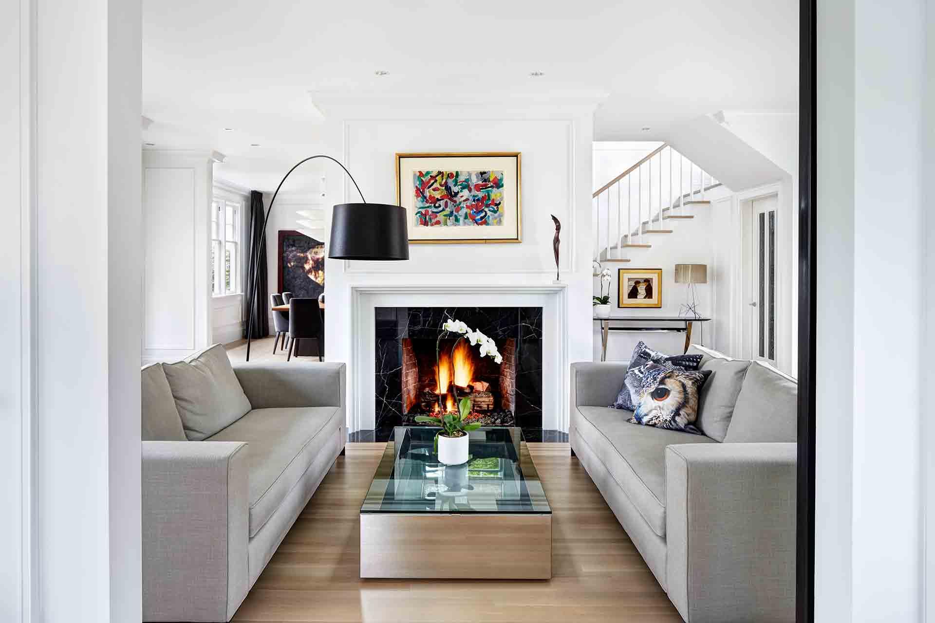 pine-interior-design5