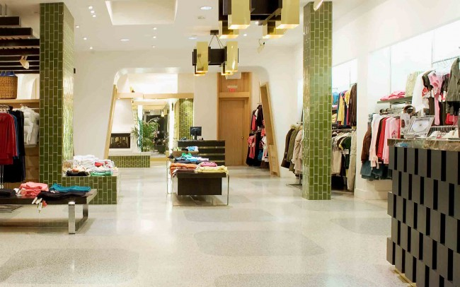 queen-street-interior-retail-design2
