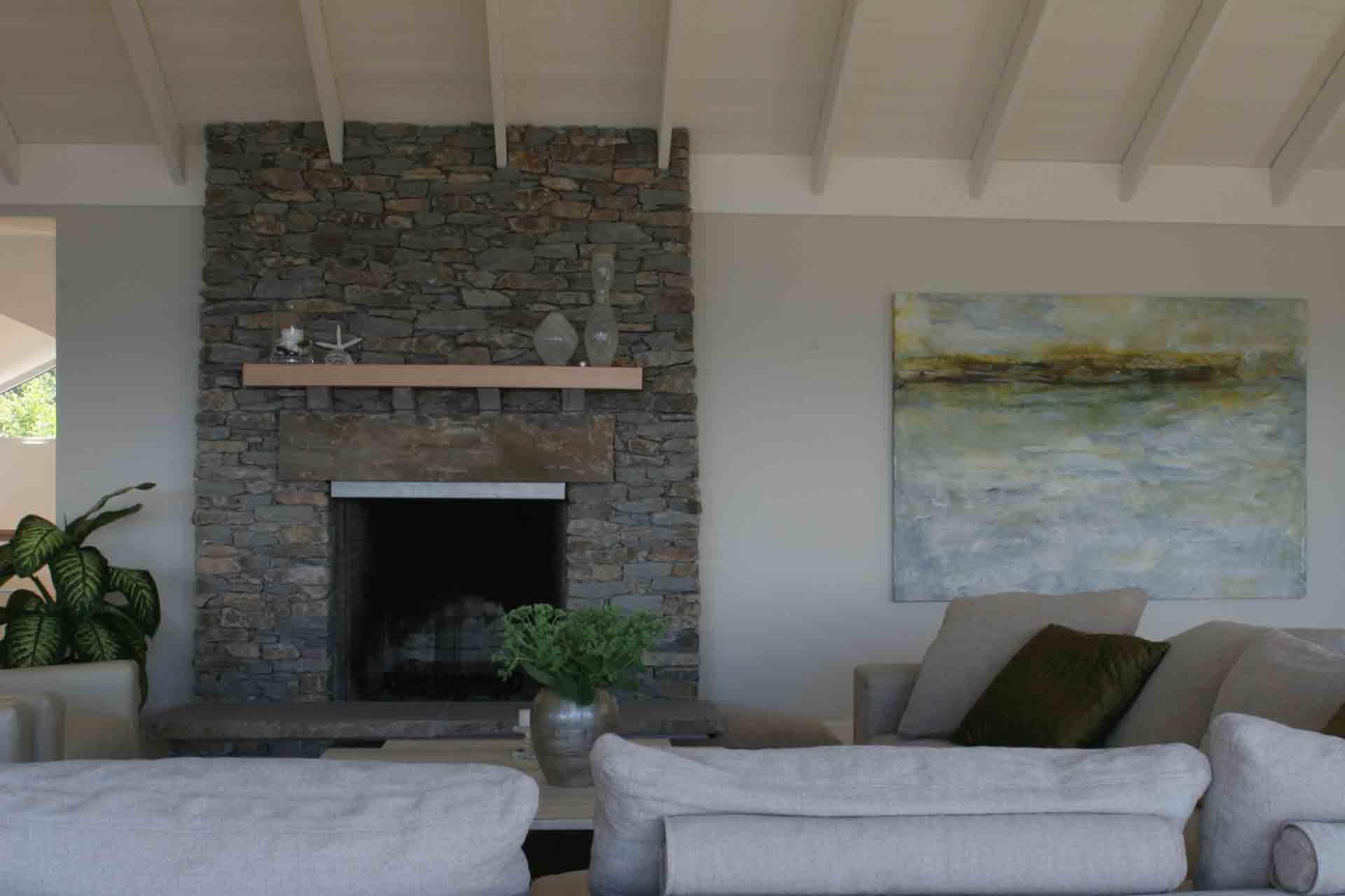 parksville-interior-design