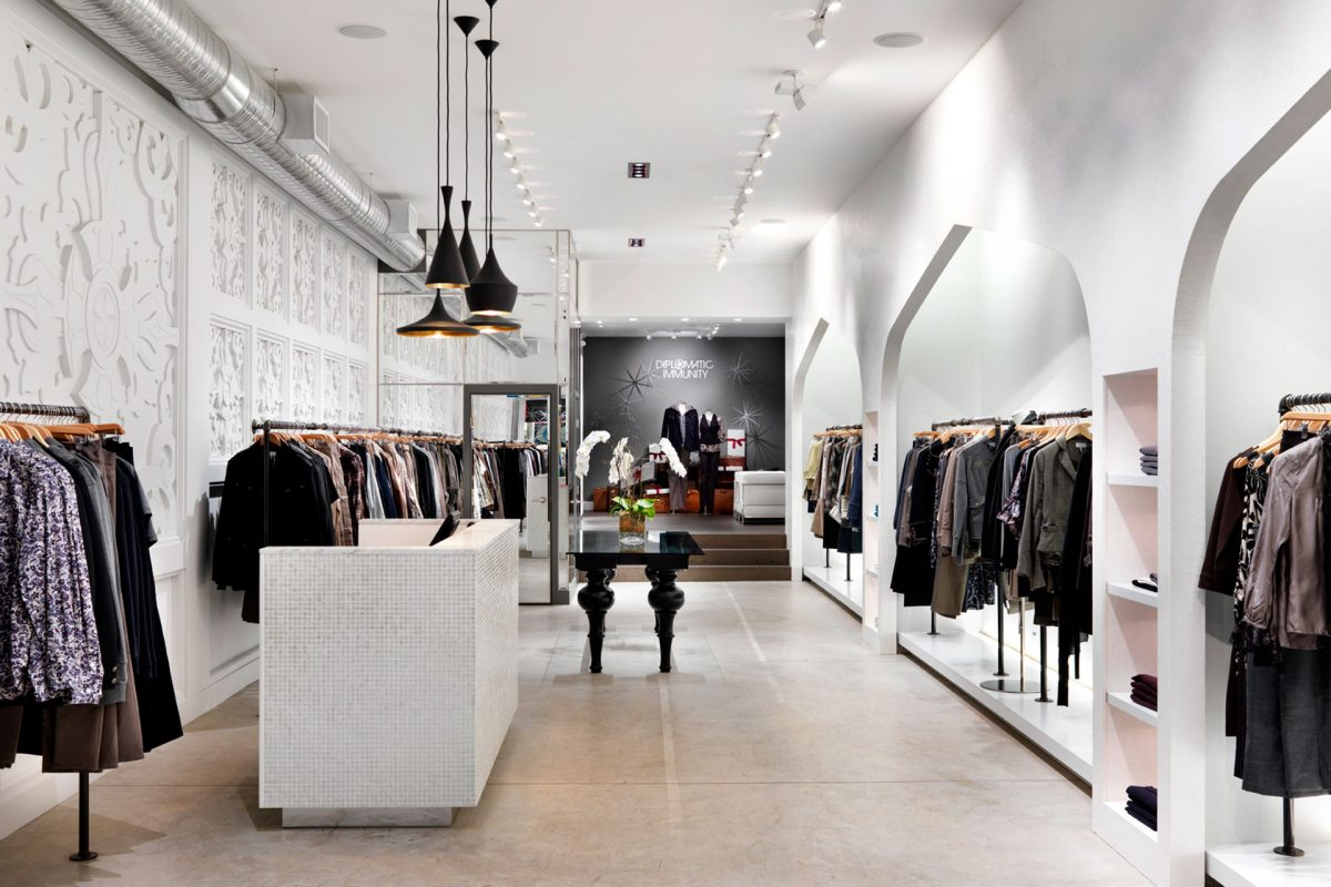 diplomatic immunity-retail-design-HDA