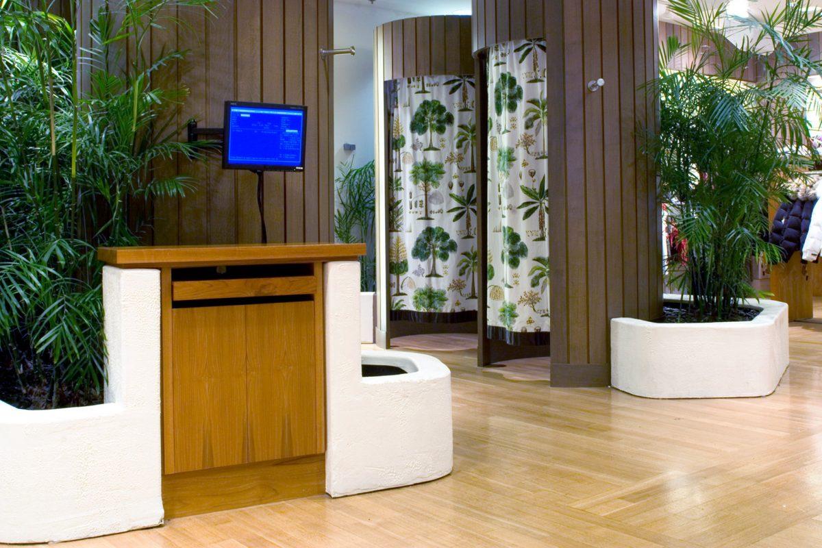 Aritzia-HDA-Interior-Retail-Design4