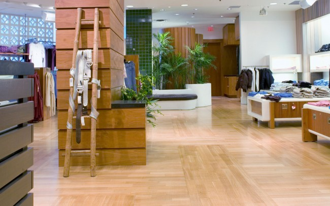 Aritzia-HDA-Interior-Retail-Design3