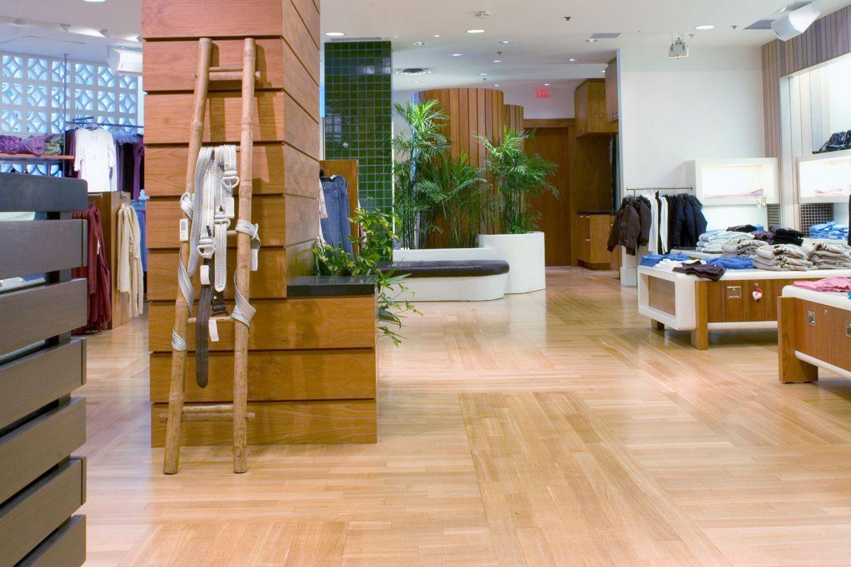 Aritzia-HDA-Interior-Retail-Design3