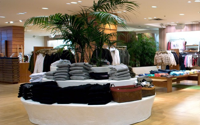 Aritzia-HDA-Interior-Retail-Design