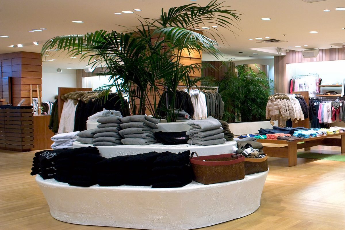 Aritzia-HDA-Interior-Retail-Design