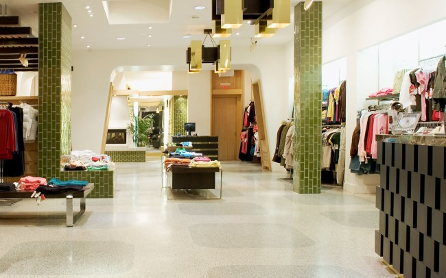 Aritzia-HDA-Interior-Retail-Design2