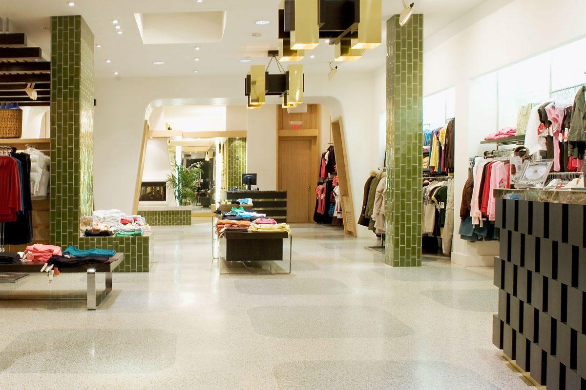 Aritzia-HDA-Interior-Retail-Design2