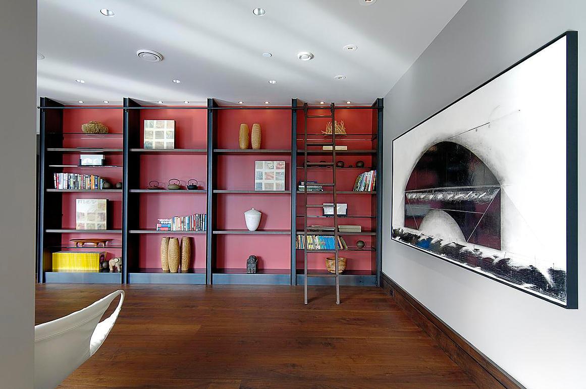 johnson-library-HDA