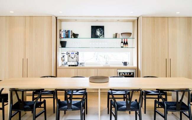 carnarvon-street-modern-design-dining