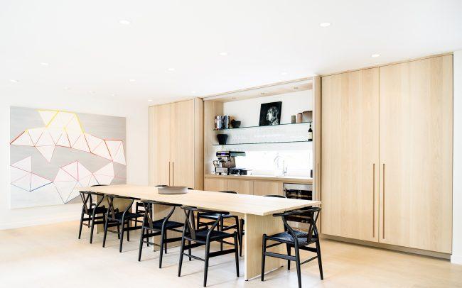 carnarvon-street-modern-design-dining-living 2
