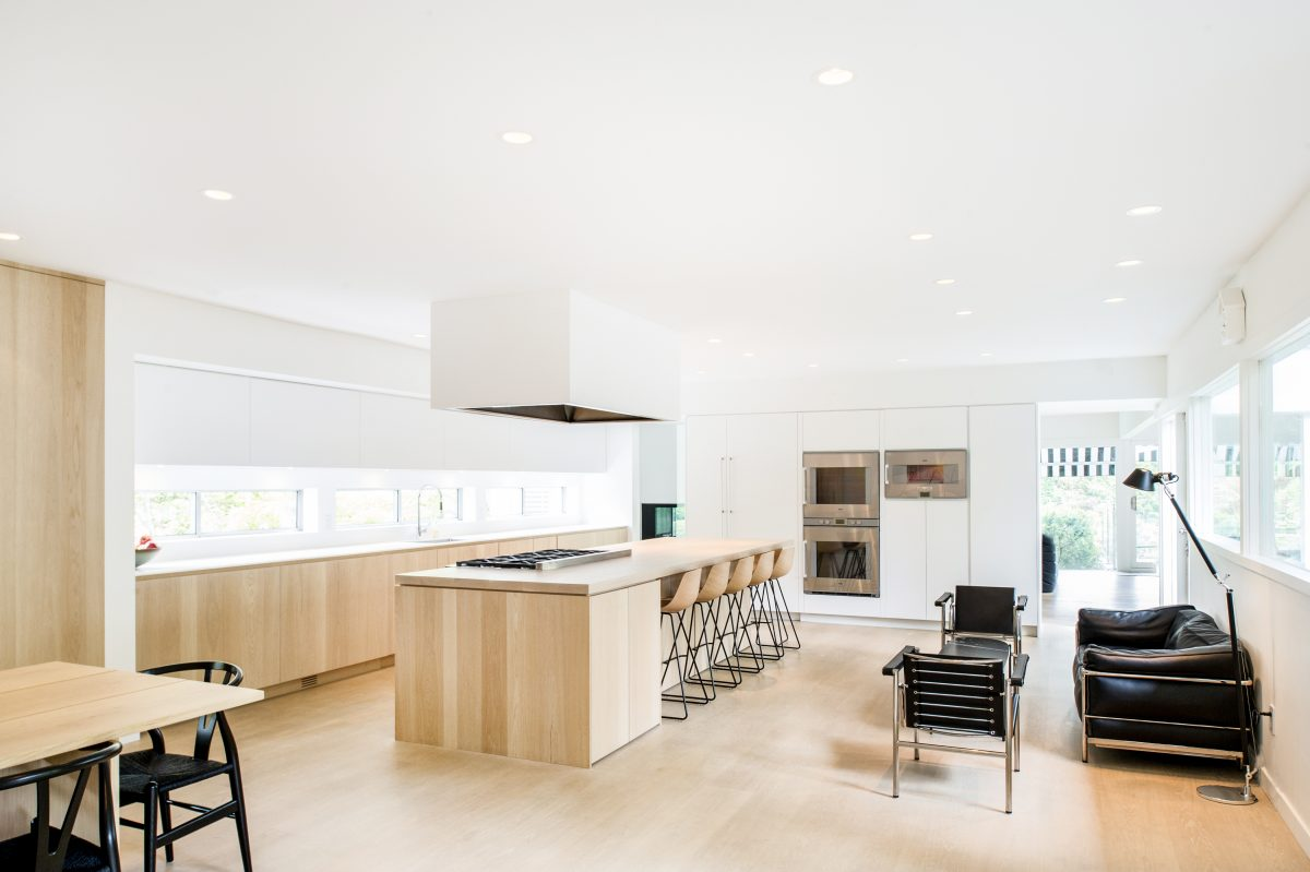 carnarvon-street-modern-design-dining-living