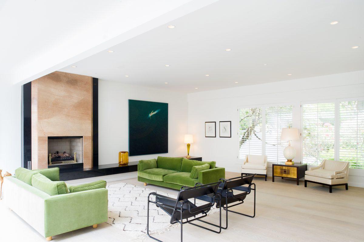 carnarvon-street-modern-design-living3
