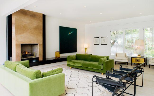 carnarvon-street-modern-design-living2