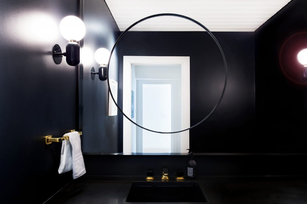 carnarvon-street-modern-design-bathroom