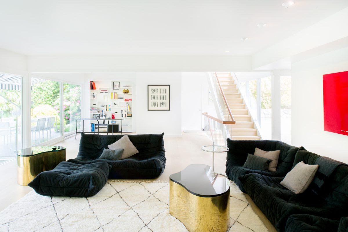 carnarvon-street-modern-design-living